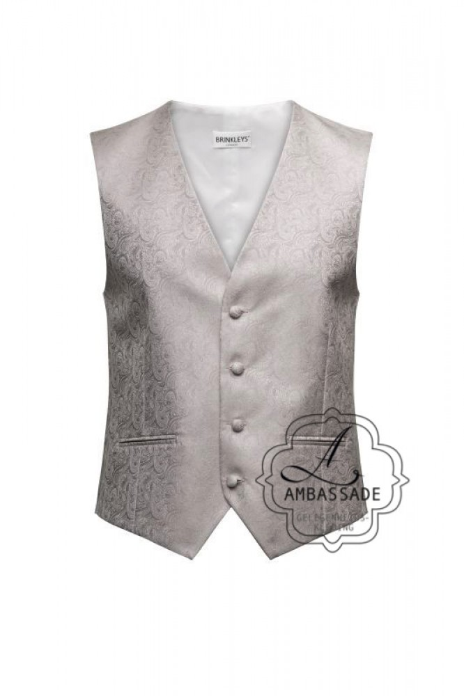 waistcoat/Gilet/vest