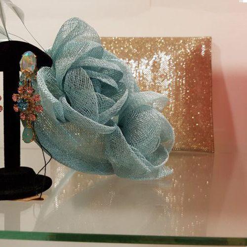 Fashionator mint €79,95