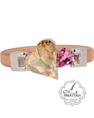 Otazu Illuminating armband