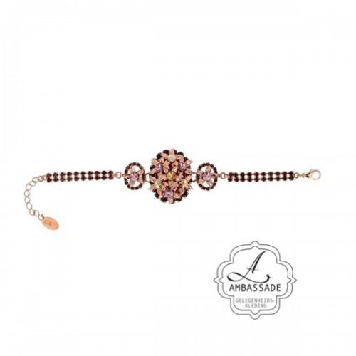 Otazu armband Andromeda