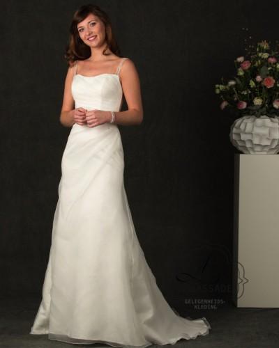 Bridalstar bruidsjurk Esther
