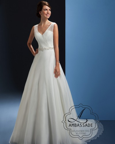 Orea Sposa bruidsjurk 792