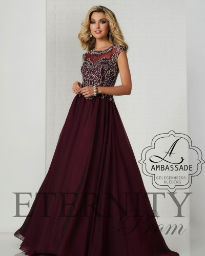 Eternity Prom galajurk 46137 Bordeaux
