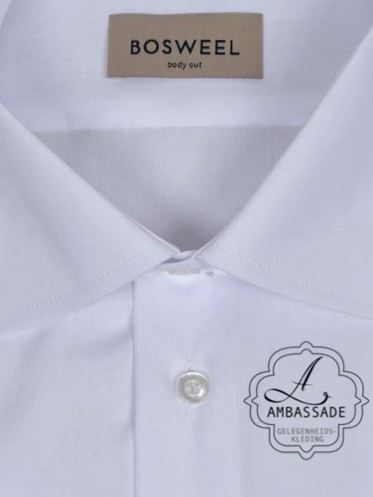Bosweel overhemd