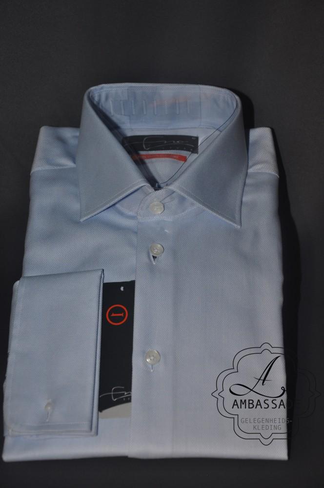 Eno overhemd
